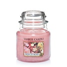 Yankee Candle 411 g