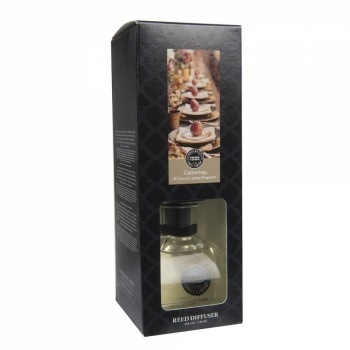 Bridgewater Candle Reed Diffuser Gathering 120 ml