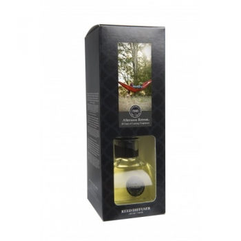 Bridgewater Candle Reed Diffuser Afternoon Retreat 120 ml