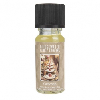 Bridgewater Candle Duftöl Gathering 10 ml