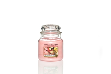 Yankee Candle Fresh Cut Roses 411 g