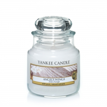 Yankee Candle Angel`s Wings 104 g