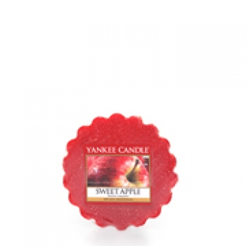 Yankee Candle Sweet Apple Tart 22 g