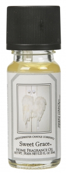Bridgewater Candle Duftöl Sweet Grace 10 ml