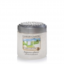 Yankee Candle Fragrance Spheres Clean Cotton 170 g