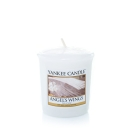 Yankee Candle Angel`s Wings Sampler 49 g