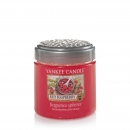 Yankee Candle Fragrance Spheres Red Raspberry 170 g