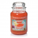 Yankee Candle Passion Fruit Martini 623 g