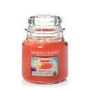 Yankee Candle Passion Fruit Martini 411 g