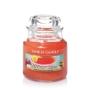 Yankee Candle Passion Fruit Martini 104 g