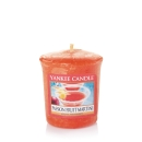 Yankee Candle Passion Fruit Martini Sampler 49 g