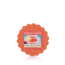 Yankee Candle Passion Fruit Martini Tart 22 g