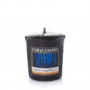 Yankee Candle Dreamy Summer Nights Sampler 49 g