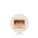 Yankee Candle All is Bright Tart 22 g