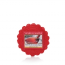 Yankee Candle Festive Cocktail Tart 22 g