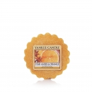 Yankee Candle Star Anise & Orange Tart 22 g