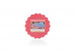 Yankee Candle Garden by the Sea Tart 22 g