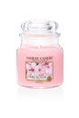Yankee Candle Cherry Blossom 411 g