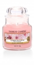 Yankee Candle Cherry Blossom 104 g