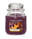 Yankee Candle Autumn Glow 411 g