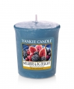 Yankee Candle Mulberry & Fig Delight Sampler 49 g