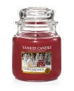 Yankee Candle Christmas Magic 411 g