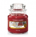 Yankee Candle Christmas Magic 104 g