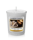 Yankee Candle Crackling Wood Sampler 49 g