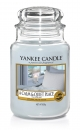 Yankee Candle A Calm & Quiet Place 623 g