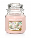 Yankee Candle Rainbow Cookie 411 g
