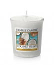 Yankee Candle Coconut Splash Sampler 49 g