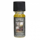 Bridgewater Candle Duftöl Afternoon Retreat 10 ml