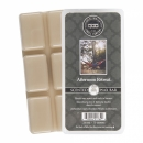 Bridgewater Candle Scented Wax Bar Afternoon Retreat 73 g