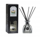 Bridgewater Candle Reed Diffuser Tea Party 120 ml