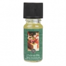 Bridgewater Candle Duftöl Christmas Bliss 10 ml