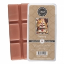 Bridgewater Candle Scented Wax Bar Gathering 73 g