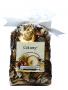 Wax Lyrical - Colony Fragranced Potpourri Gold, Frankincense & Myrrh