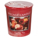 Village Candle Just For You 57 g