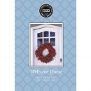 Bridgewater Candle Duftsachet Welcome Home