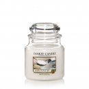 Yankee Candle Baby Powder 411 g