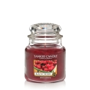 Yankee Candle Black Cherry 411 g