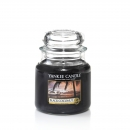 Yankee Candle Black Coconut 411 g
