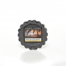 Yankee Candle Black Coconut Tart 22 g