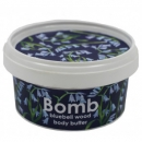 Bomb Cosmetics Bluebell Wood Body Butter 210 ml