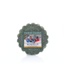 Yankee Candle Bundle Up Tart 22 g