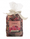 Wax Lyrical - Colony Fragranced Potpourri Rose Garden