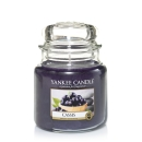 Yankee Candle Cassis 411 g