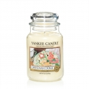 Yankee Candle Christmas Cookie 623 g
