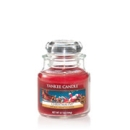 Yankee Candle Christmas Eve 104 g