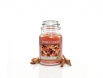 Yankee Candle Cinnamon Stick 623 g